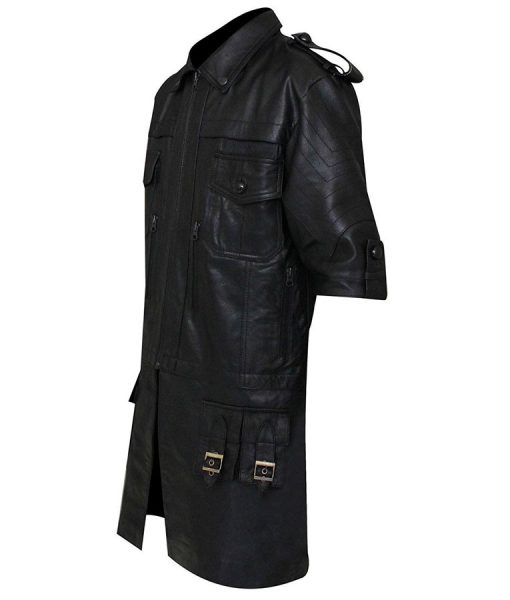 noctis-leather-jacket