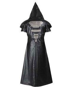 overwatch-reaper-coat