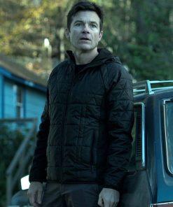 ozark-jason-bateman-jacket