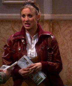 penny-jacket