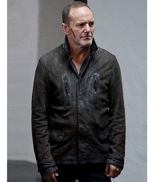 phil-coulson-leather-jacket