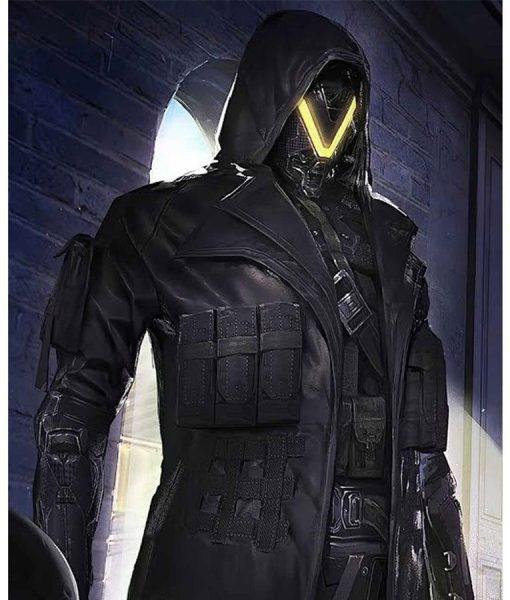 playerunknowns-battlegrounds-pubg-agent-leather-coat