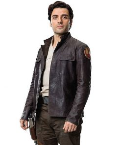 poe-dameron-leather-jacket