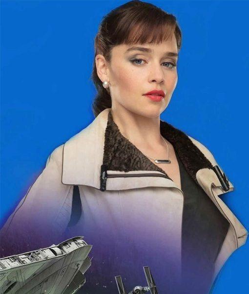 qira-shearling-jacket