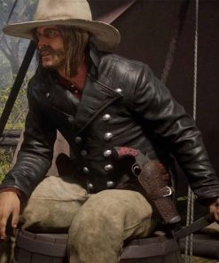 red-dead-redemption-2-micah-bell-coat