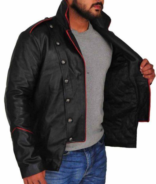 rick-leather-jacket