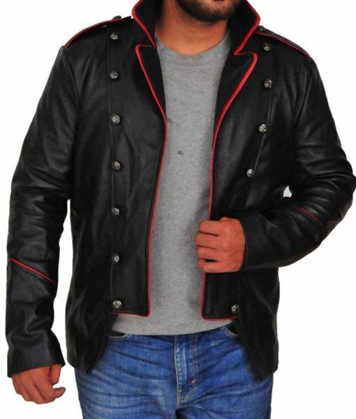 rick-supernatural-leather-jacket