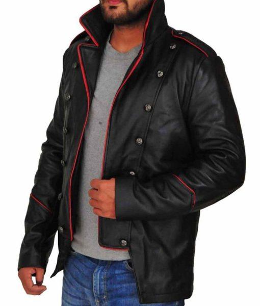 rick-supernatural-lucifer-leather-jacket
