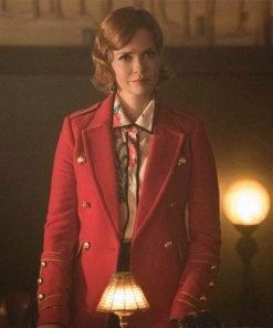 riverdale-nathalie-boltt-coat