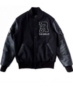 rock-the-bells-jacket