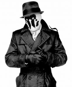 rorschach-trench-coat
