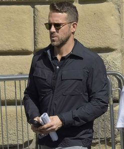 ryan-reynolds-6-underground-black-jacket