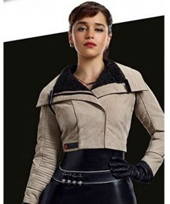 solo-a-star-wars-story-qira-jacket