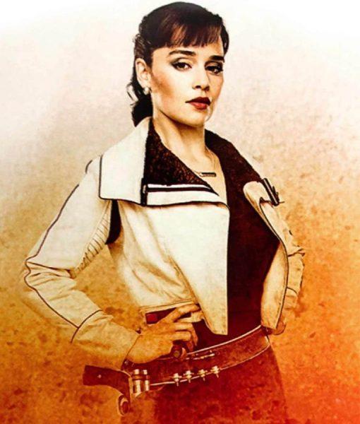 solo-a-star-wars-story-qira-shearling-jacket