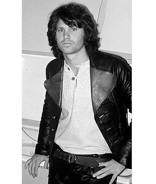 song-jim-morrison-jacket