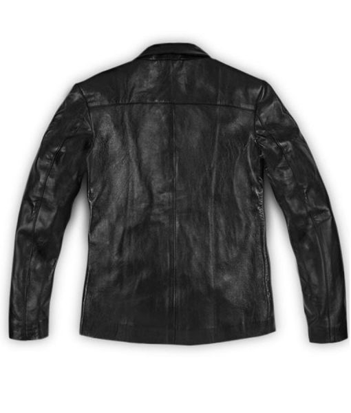 song-jim-morrison-leather-jacket