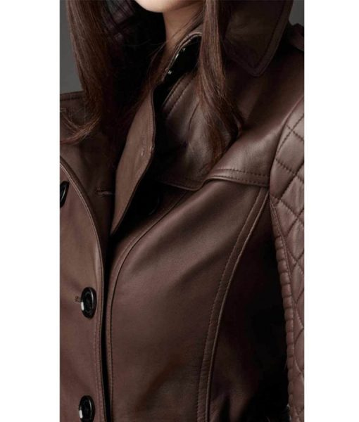 stana-katic-castle-leather-coat