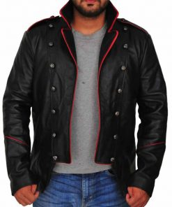 supernatural-lucifer-jacket