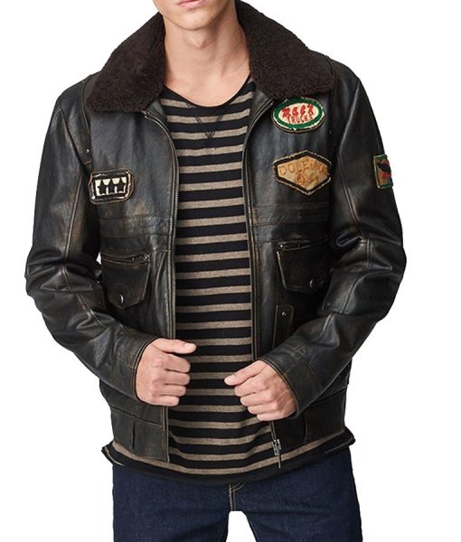 the-protector-hakan-demir-leather-jacket