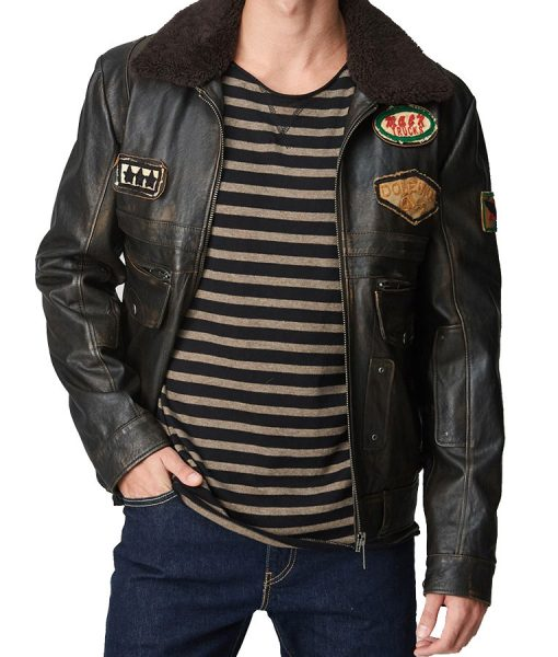 the-protector-leather-jacket