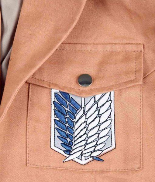 titan-cotton-jacket