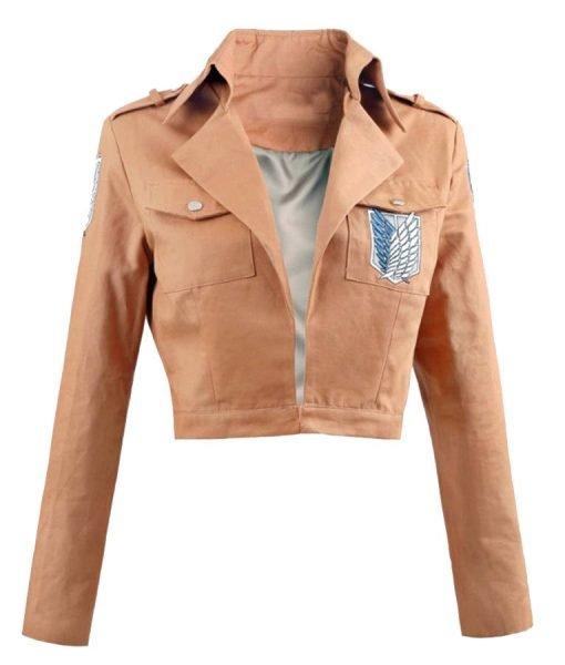 titan-jacket