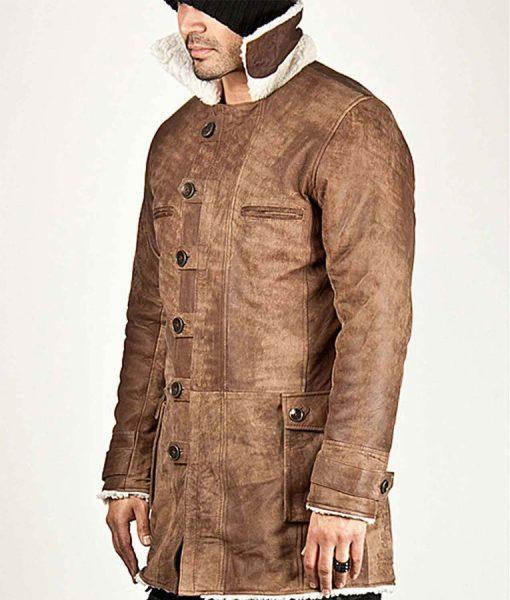 tom-hardy-bane-coat