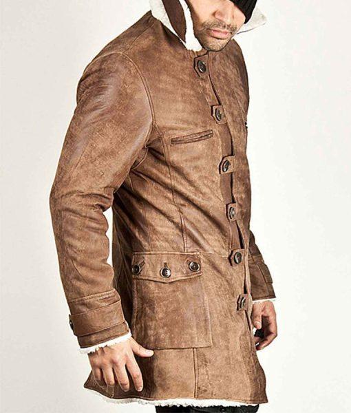 tom-hardy-coat
