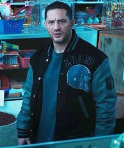 tom-hardy-detroit-lions-jacket