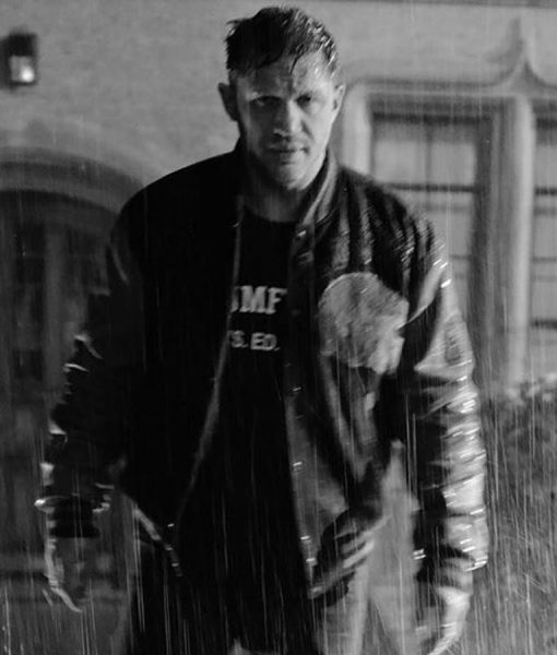 tom-hardy-venom-2-bomber-jacket