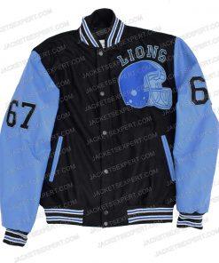 tom-hardy-venom-detroit-lions-varsity-jacket
