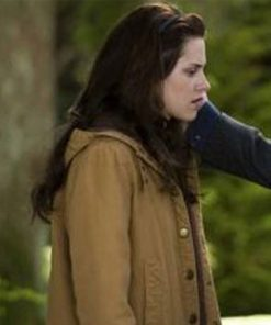 twilight-kristen-stewart-coat