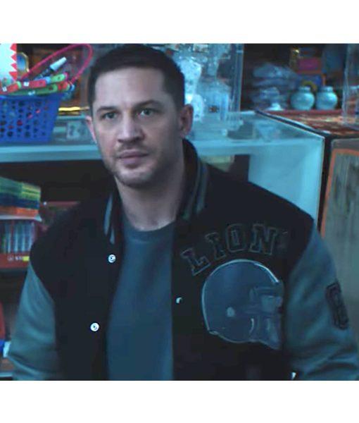 venom-tom-hardy-detroit-lions-jacket