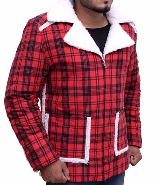 wade-wilson-shearling-jacket
