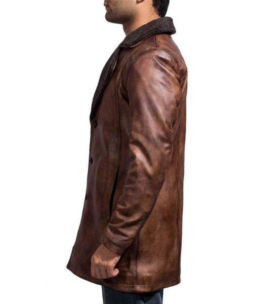 wolverine-shearling-coat