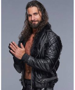 wwe-seth-rollins-leather-jacket