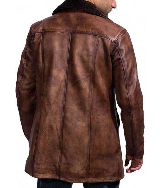 x-men-shearling-coat