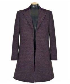 11th-doctor-coat