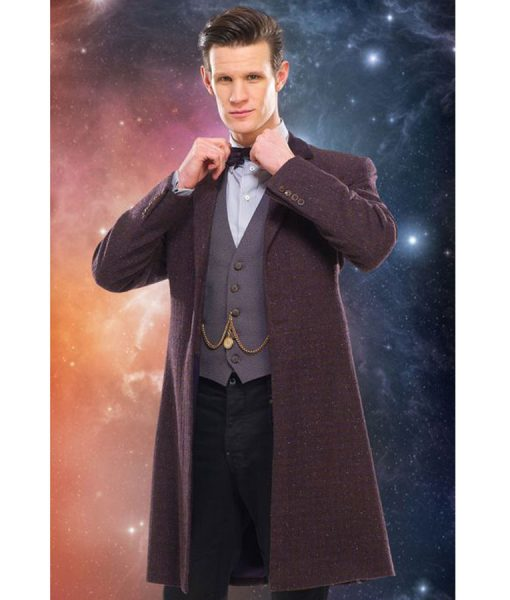 11th-doctor-who-coat