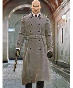agent-47-coat