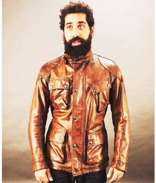 american-gods-the-jinn-biker-jacket