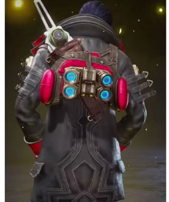 apex-legends-coat