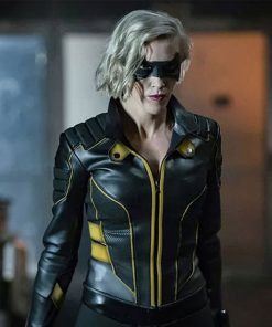 arrow-season-08-katie-cassidy-leather-jacket