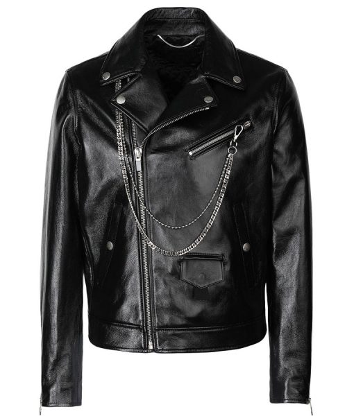 asymmetrical-biker-leather-jacket