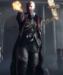 battlefield-5-elites-wilhelm-franke-leather-coat