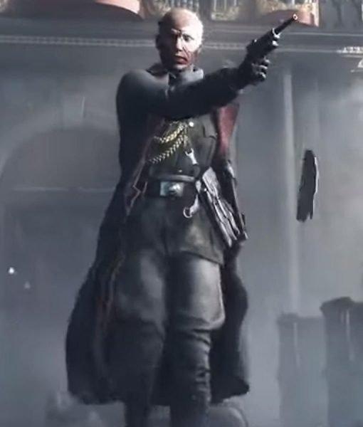 battlefield-5-leather-coat