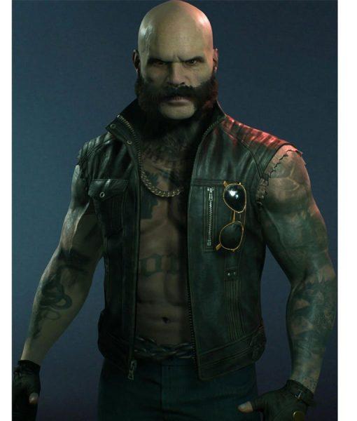 bloodlines-2-vest