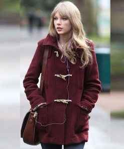 bound-seam-toggle-coat