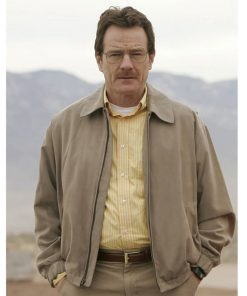 breaking-bad-bryan-cranston-khaki-jacket