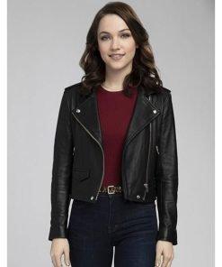 cara-bloom-leather-jacket